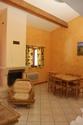 Gîte le Castellas, Le Mas de Roux, 30260 Bragassargues (Gard) Img_6412