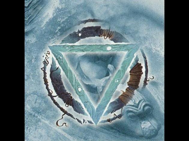 Matériel pour Néphilim 3eme Edition Ka-eau10