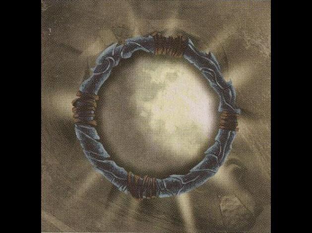 Matériel pour Néphilim 3eme Edition Ka-lun10