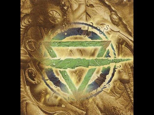 Matériel pour Néphilim 3eme Edition Ka-ter10