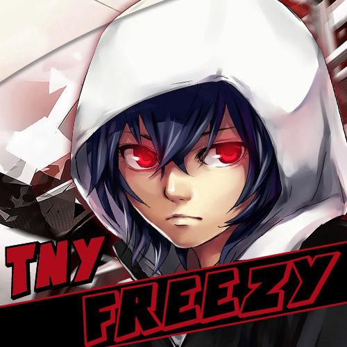 Présentation Freezy Pp_fre10