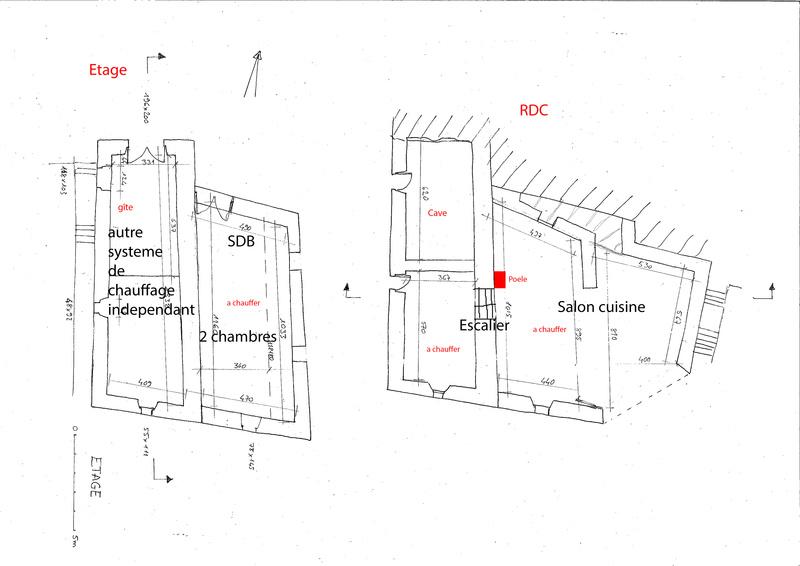 Dimensionnement, fonctionnement .. Etat_i10