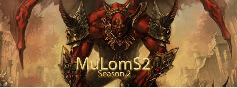 NUEVO Mu LomS2 [1500x | 80% | Season 2] Ghghhg10