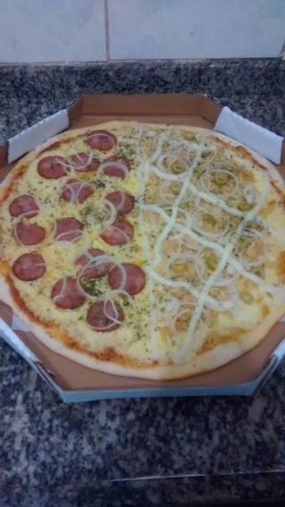 Duvidas com bordas de pizza - me ajudem Img_2021