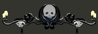 Merodeadores [Abierto] Skull_10