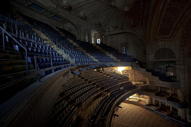 Descripción de la zona Teatro10