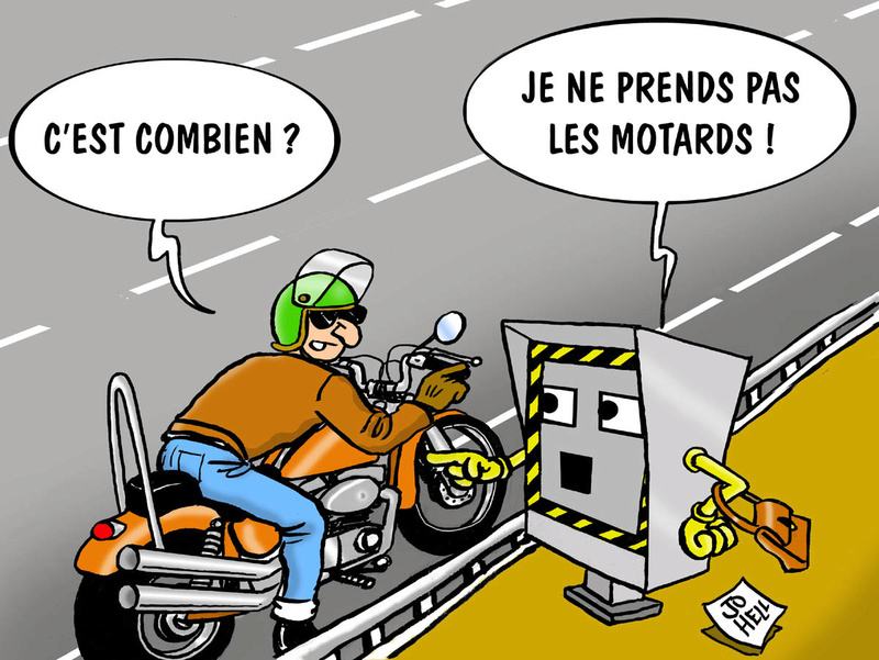 LE DESSIN DE JO Bike_010