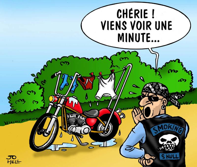 LE DESSIN DE JO - Page 2 Bike_011