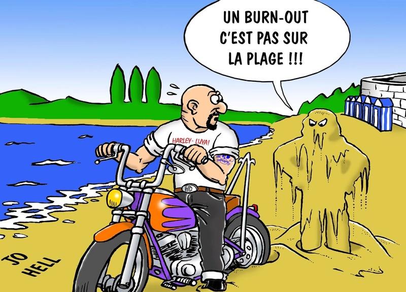 LE DESSIN DE JO - Page 2 Bike_810