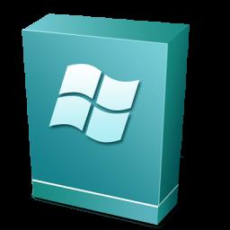 Windows Masters, le forum d'entraide en informatique Window10