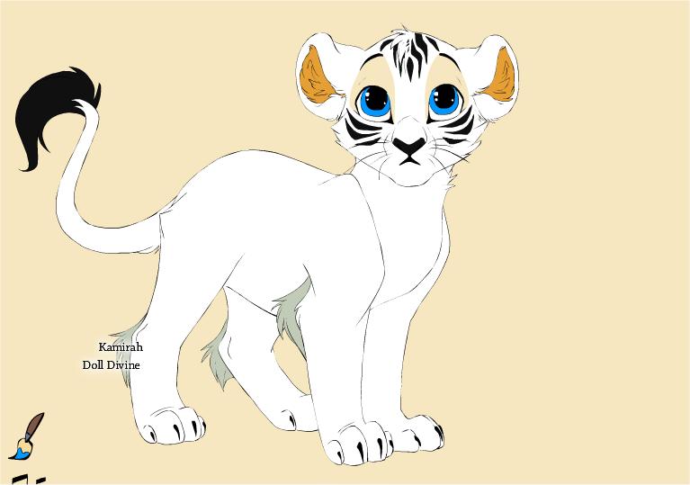 Juego- Crea personajes rey leon en cachorro - Página 3 Dsadas10