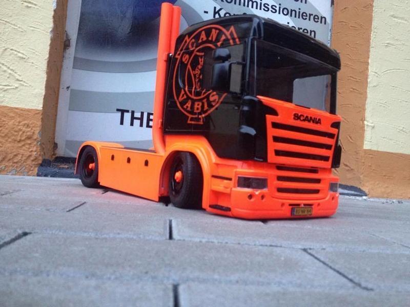 Scania R470 ( mi Primer camión) Jdab0112