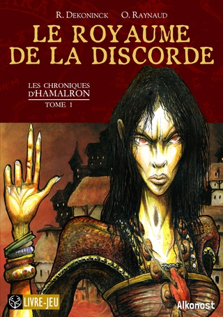 Le Royaume de la Discorde Lrdld_13