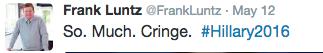 phil fish creator of fez Cringe10
