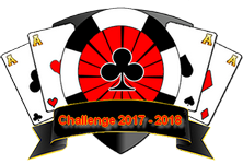 Challenge N°1 - Page 2 Pt871311