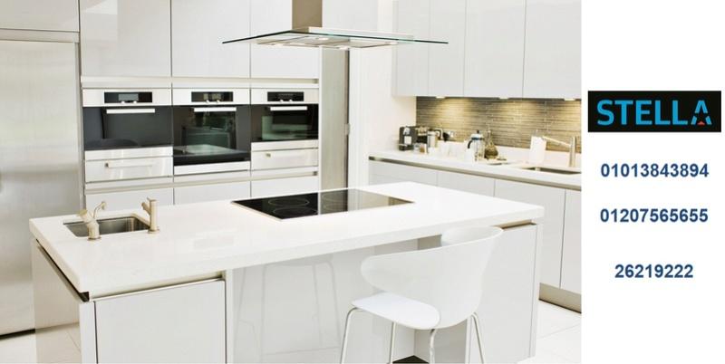 مطابخ خشب زان  – مطبخ بولى لاك – مطبخ اكليريك ( للاتصال   01207565655) O_ooo_55