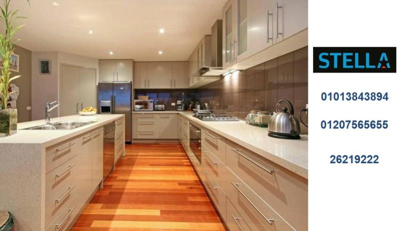 مطبخ خشب – مطابخ خشب – مطابخ بولى لاك ( للاتصال   01207565655) O_ooo_62