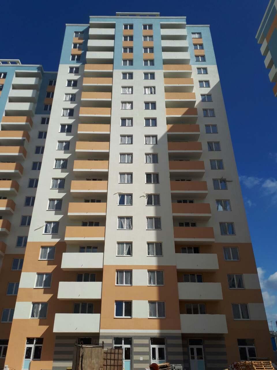 Теплые Балконы и Лоджии Image-15