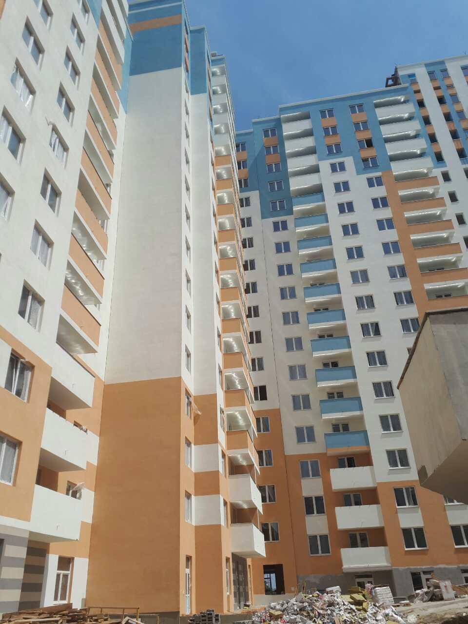 Теплые Балконы и Лоджии Image-17