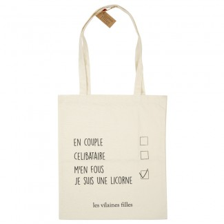 Passion tote bags 37-vf-10