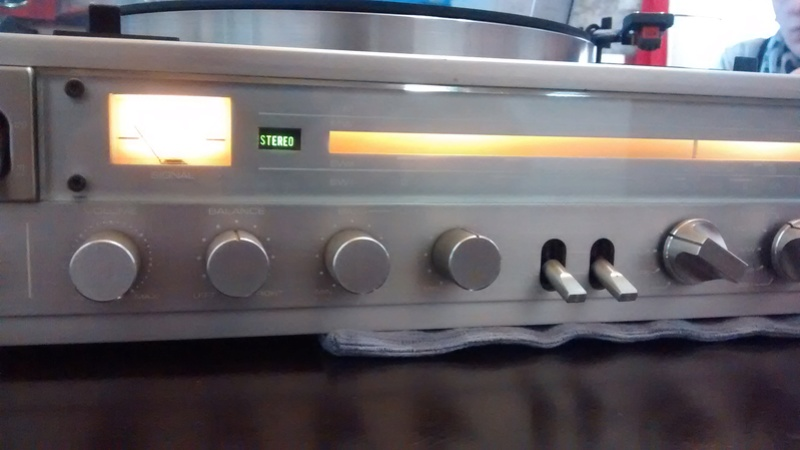 Vendo Crown shc-5300 Img_2010