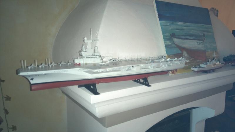 Présentation d'un midship, Matt-83  Dsc_0113