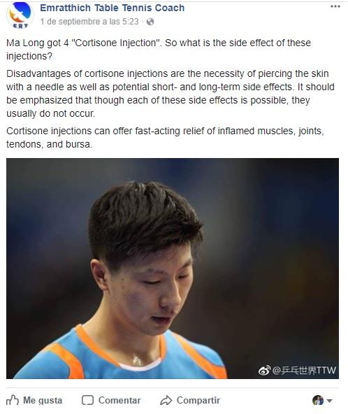 Confesiones de otros deportes Malong10