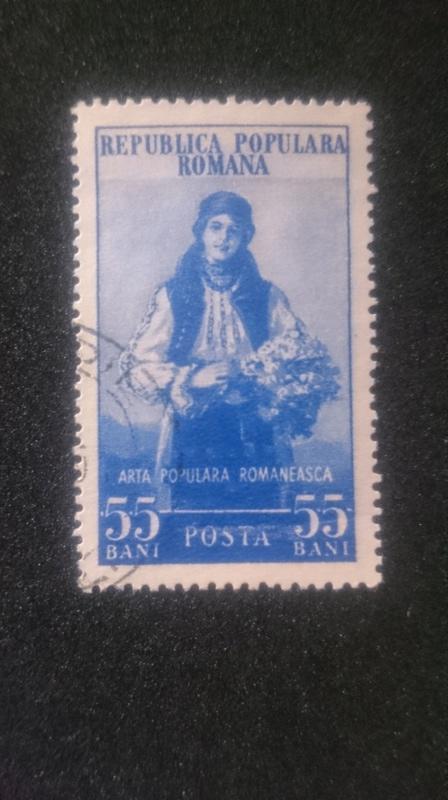 Briefmarken -  Bitte um Mithilfe Bewertung / Wert Rumänische Briefmarken Dsc_0022