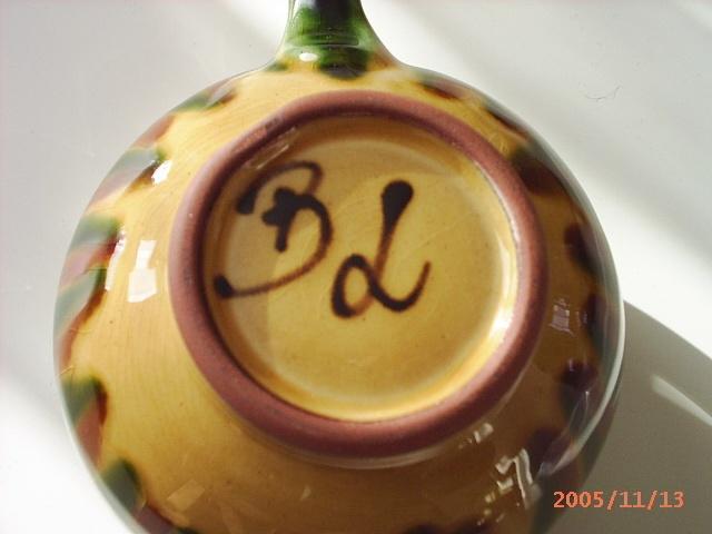 Strange tea/coffee pot with even stranger marks Copy_o11