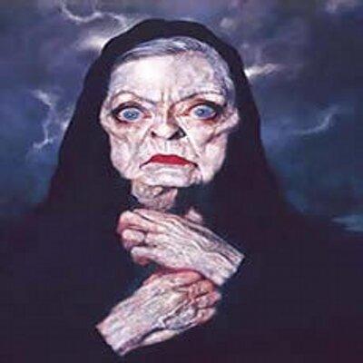 Un avatar para el anterior De3ee010