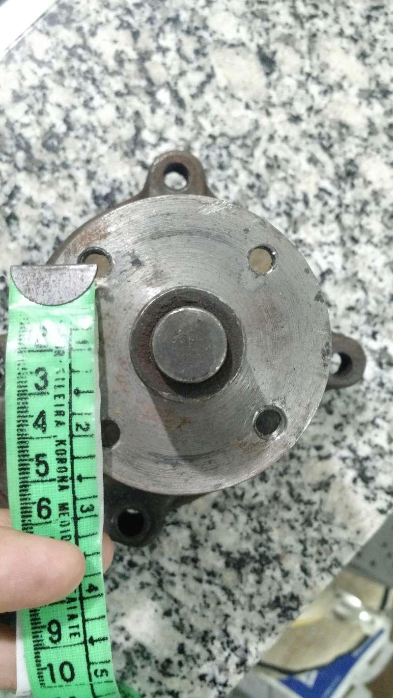 Problemas com bomba d'agua, com ou sem A/C? Img_2013