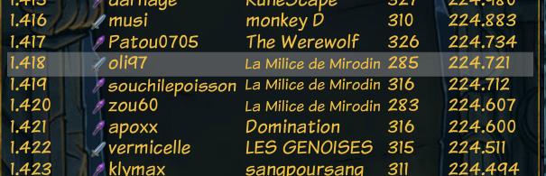 LA MILICE DECHIRE LE PANTHEON - Page 4 Trio1011