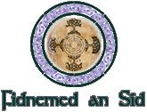 Fidnemed Bosque do Salmão