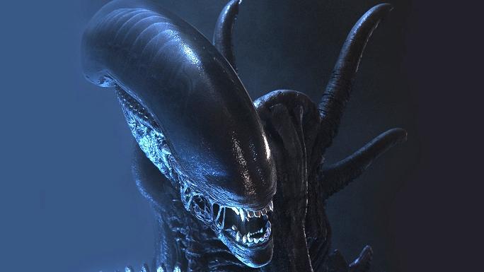 LE MUMBLE EST LÀ Alien-10