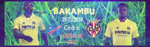 [FACUP] Contrat Sunderland Bakamb10