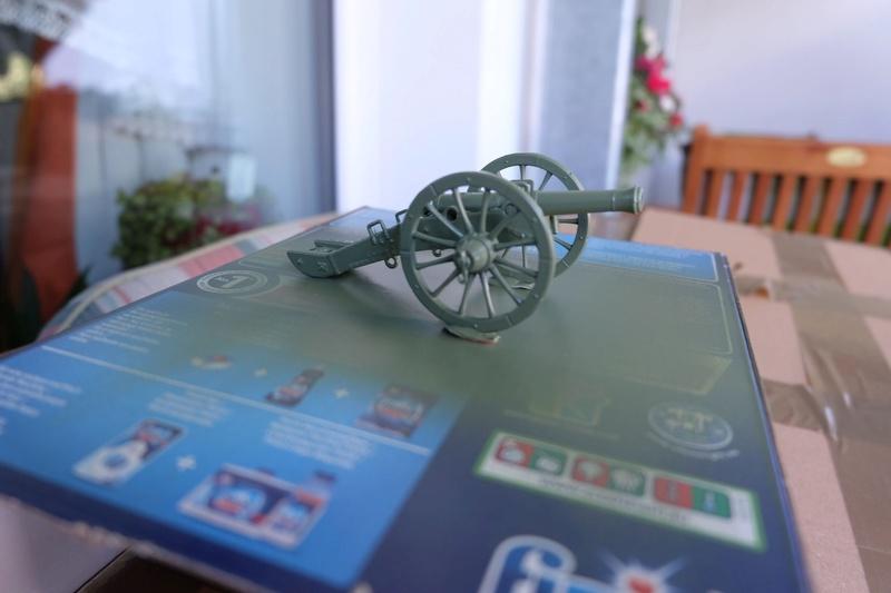 Napoleonische Artillerie am Vortag der Schlacht 1:32 - Seite 2 Dscf4611
