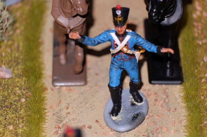 Napoleonische Artillerie am Vortag der Schlacht 1:32 - Seite 4 Dscf4732