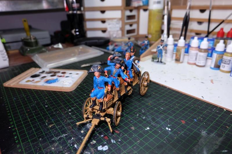 Napoleonische Artillerie am Vortag der Schlacht 1:32 - Seite 4 Dscf4812