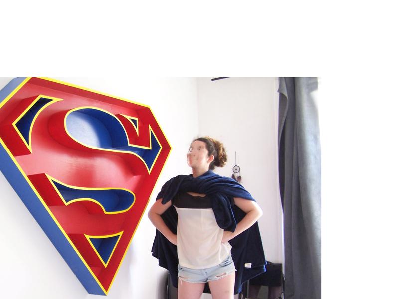 Super-étagère !!! 102_6236