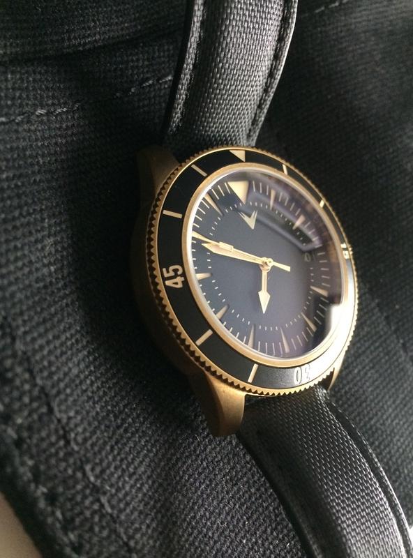 Ventus Mori Brass Img_7010