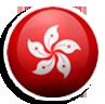 Angka Main HK