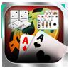 Khusus Lahan : Poker Online | Domino QQ | Bandar Ceme | Capsa Susun Banting