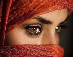 Tarot Poema Amor Árabe Arabe_11