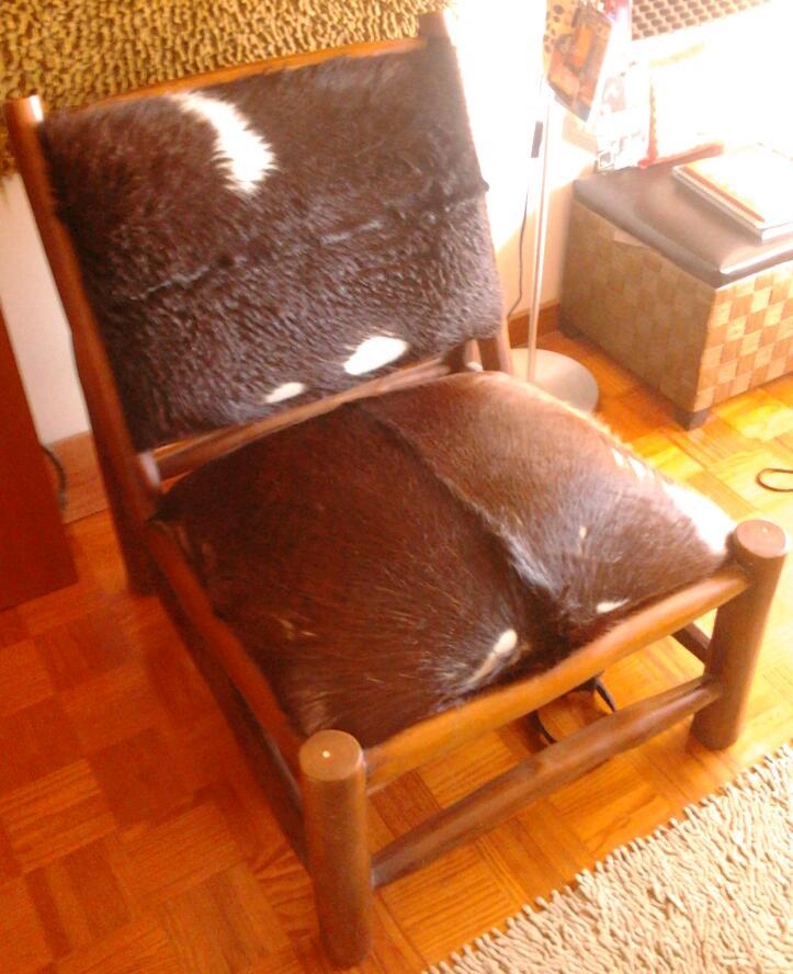 Cadeiras de Audição? Cadeir15