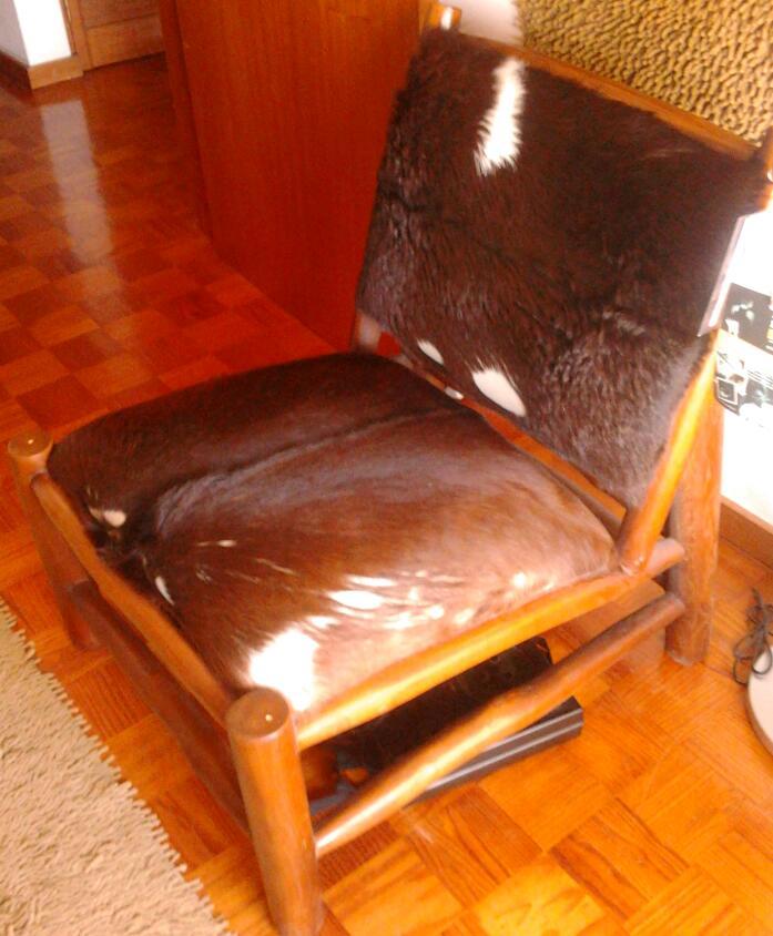 Cadeiras de Audição? Cadeir16