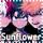 Sunflower [Afiliación élite] Boton433
