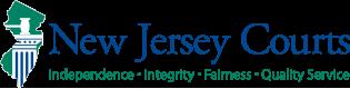 INSCRIPCIÓN A LA CORTE JUDICIAL Logo11