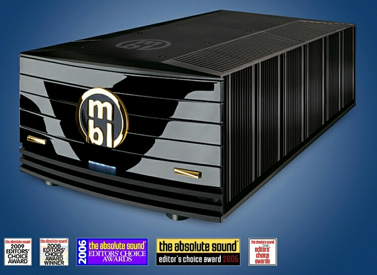 Vendo equipo de HighEnd MBL Reference completo Img_2040