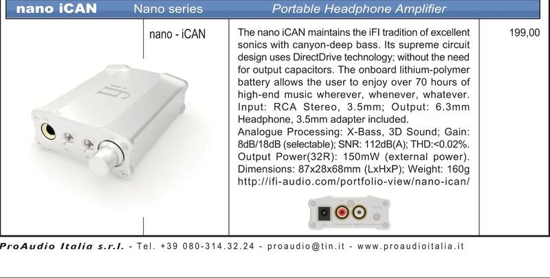 Amplificatori portatili.. Img_0017