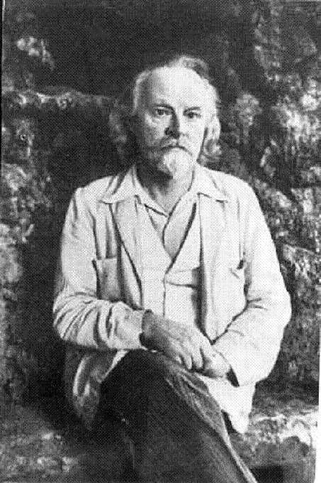Константин Бальмонт Iaazi10